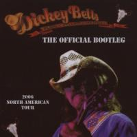 Official Bootleg  2006 North American Tour