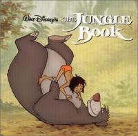 The Jungle Book (Disney) (speciale uitgave)