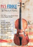Various  Pa'S Fiddle: The Music Of America