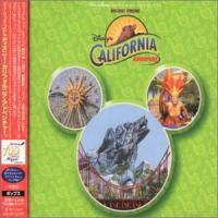 Disney's California Adven (speciale uitgave)