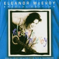 Eleanor Mcevoy Spec.Edit (speciale uitgave)