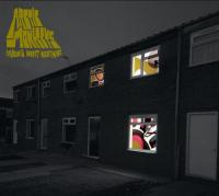 Favourite Worst Nightmare (speciale uitgave)