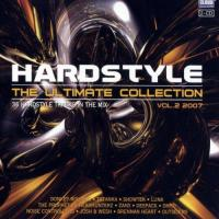Hardstyle The Ultimate Collection Vol.2 2007