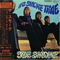It'S Smoke Time + 2 Ltd (speciale uitgave)