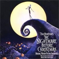 Nightmare Before Christma (speciale uitgave)