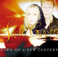 ShmDawn Of A New Century (speciale uitgave)
