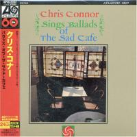 Sings Ballads Of The Ltd (speciale uitgave)