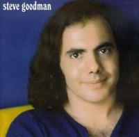 Steve Goodman =Remastered (speciale uitgave)