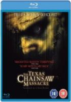 Texas Chainsaw  Massacre, Director'S Edition