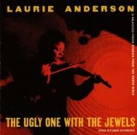 The Ugly One With The Jewels & Other Stories