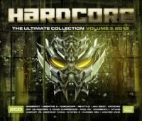 Hardcore  The Ultimate Collection 2013 Vol. 3