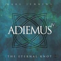 "Adiemus IV: The Eternal Knot (From ""The Celts"")"