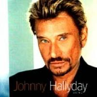 Ballades & Mots D'Amour: Johnny Hallyday Vol. 2