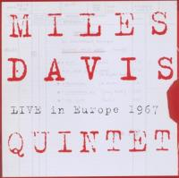 Live in Europe 1967  The Bootleg Series Vol. 1