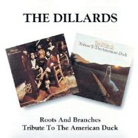 Roots And Branches|Tribute To The American Duck