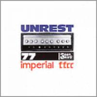 Imperial Ffrr (Deluxe Edition) (speciale uitgave)