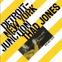 DetroitNew York Junction Rudy Van Gelder Series