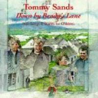 Down By Bendy's Lane: Irish Songs & Stories For...