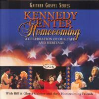 Kennedy Center Homecoming: A Celebration Of Our...