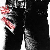 Sticky Fingers (2009 Remastered) (speciale uitgave)