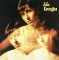 Julie Covington (special edition) (speciale uitgave)