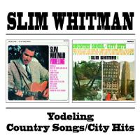 Yodeling|Country Songs, City Hits (speciale uitgave)