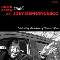 Finger Poppin'  Celebrating The Music Of Horace Silver