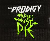 Invaders Must Die (Special Edition) (speciale uitgave)