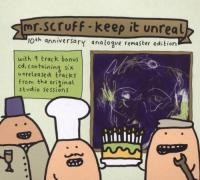 Keep It Unreal (10yr Anniversary Edition  Remastered)