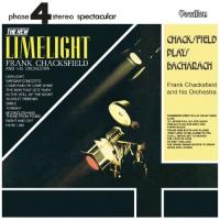 The New Limelight & Plays Bacharach (speciale uitgave)