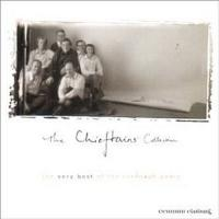 The Chieftains' Collection: Very Best Of The Claddagh Years