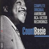 Complete Original American RCAVictor Recordings (speciale uitgave)