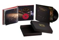 The Road To Red Rocks (Special Edition, Dvd+LP+Download+Boek+Babel)