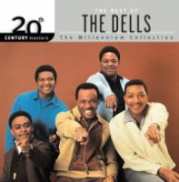 The Best Of The Dells: 20th Century Masters The Millennium Collection