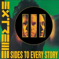 ShmIi Sides  To Every Story, JapImp. Shm Disc, Limited Edition (speciale uitgave)