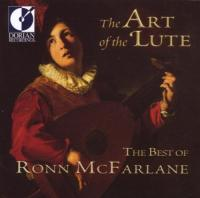 Art Of The Lute