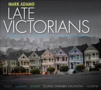 Late Victorians