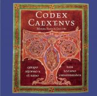 Codex Calixtinvis