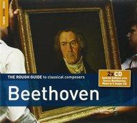Rough Guide To Beethoven