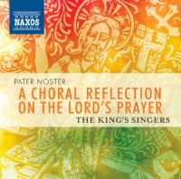 A Choral Reflection On Th