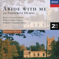 Abide With Me 50 Favouri