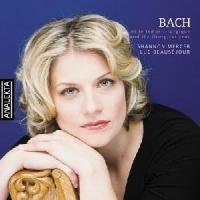 Bach And The Liturgical Y