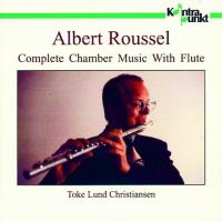 Complete Chamber Music Wi