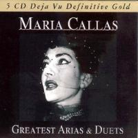 Greatest Arias & Duetes =