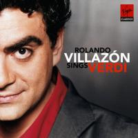 Rolando Villazon Sings Ve