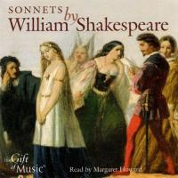 Sonnets By William Shakes