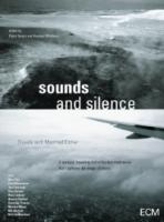 Various  Sounds And Silence