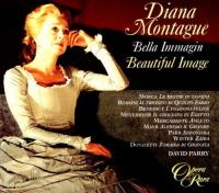 Diana Montague  Bella  Immagin