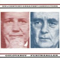 20th Century Greatest  Conductors
