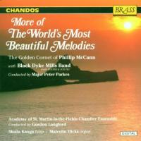Worlds Most Beautiful Melodies Vol.